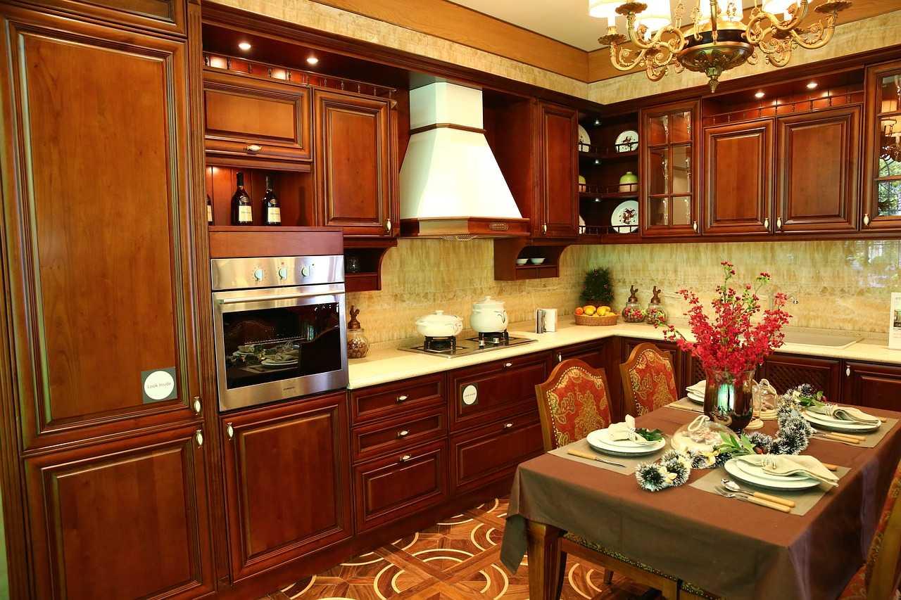 RTA Cabinets & More