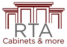 RTA Cabinets & More LLC Logo