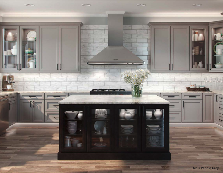 Northpoint Cabinetry